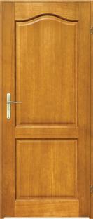 Kupić Drzwi Wewnętrzne Sokółka - Lyon