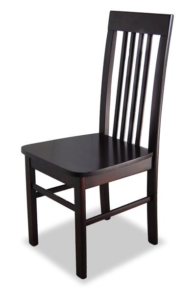 Kupić Krzesła Beta IV