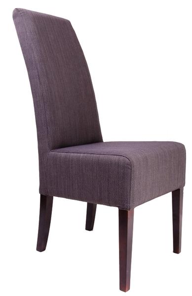 Kupić Krzesło Luna
