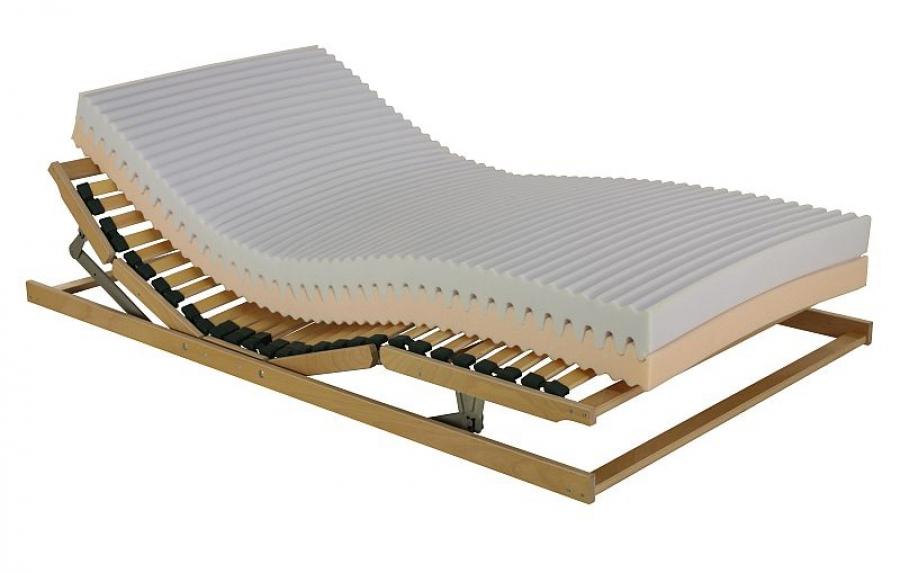 Kupić Materac piankowy Bio Dream