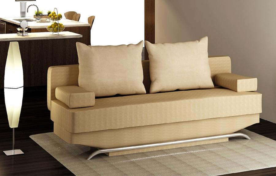 Kupić Sofa Amy