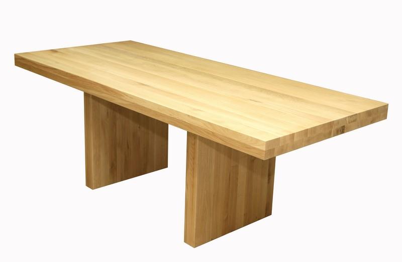 """Kupić Stół dębowy """"S5"""""""