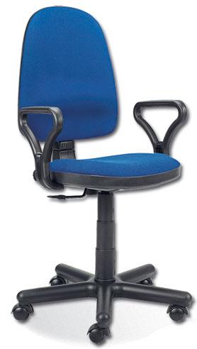Kupić Krzesło Bravo