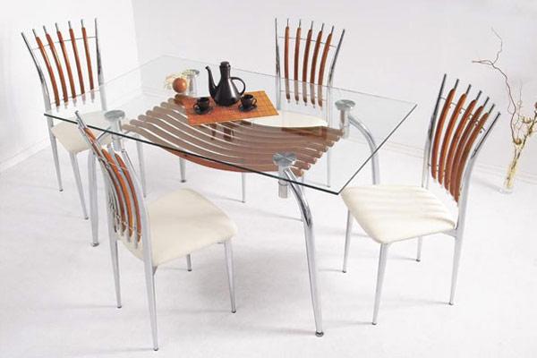Kupić Stół Donna