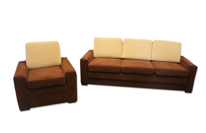 Kupić Kanapa + Fotel Boston