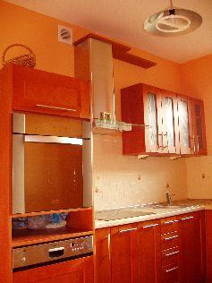 Kupić Meble i zabudowy kuchenne