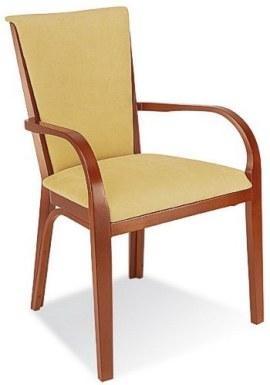 Kupić Krzesła hotelowe