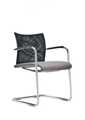 Kupić Krzesła konferencyjne