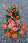 Kupić Stroiki kwiatowe, Kompozycje kwiatowe