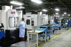 Kupić Produkcja komponentów elektrotechnicznych na zamówienie klienta.