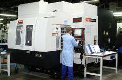 Kupić Produkcja komponentów elektrotechnicznych na zlecenie klienta.