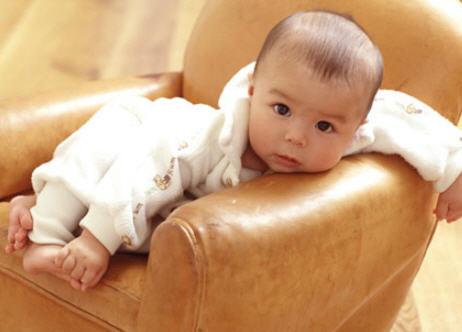 Kupić Bielizna niemowlęca