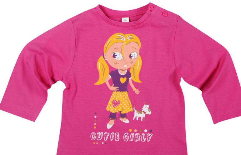 Kupić Koszulki