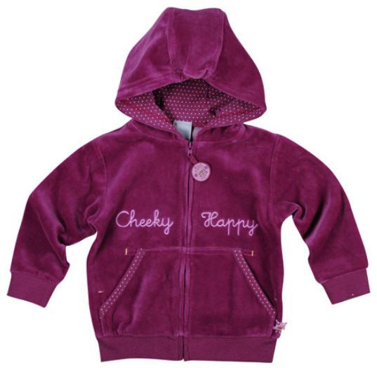 Kupić Odzież dziecięca