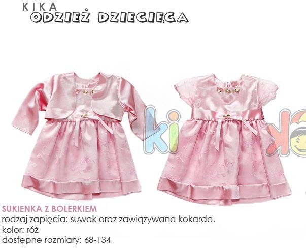 Kupić Sukienki