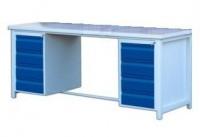Kupić Stół warsztatowy