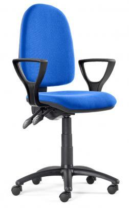 Kupić Krzesła biurowe Star Sync DR