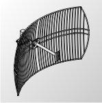 Kupić Antena paraboliczna siatkowa