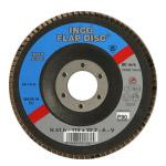 Kupić Tarcze płatkowe Inco Flap Disc