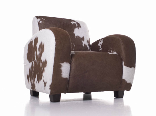 Kupić Fotel Amarillo