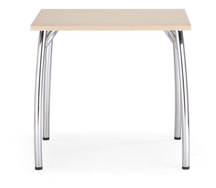 Kupić Stół konferencyjny SOHO