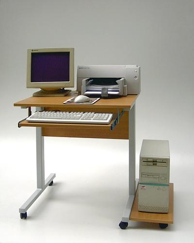 Kupić Stanowiska komputerowe STOK 51
