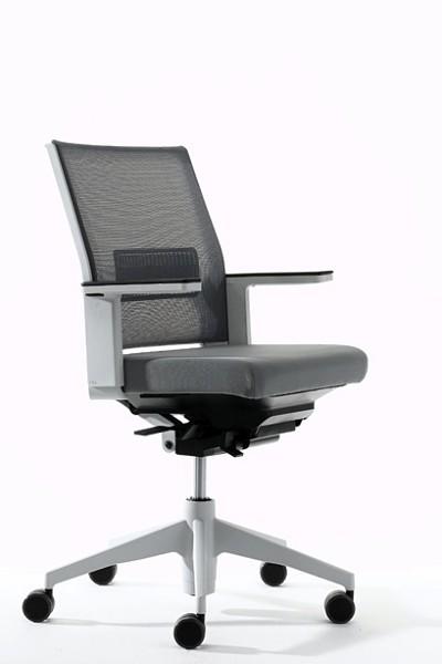 Kupić Krzesła obrotowe Trazo