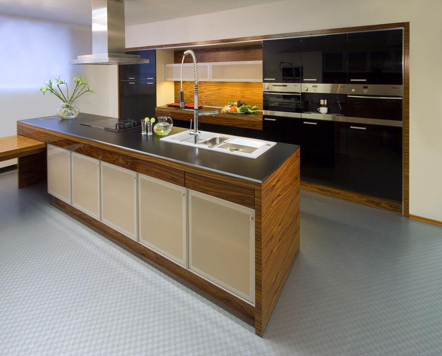 Les meubles de cuisine dans roux slaska l pologne acheter Achetre meuble cuisine dans le 52