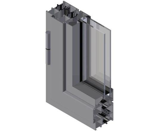 Kupić System okienno-drzwiowy Morad AC-62