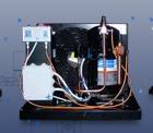 Buy Refrigerating units