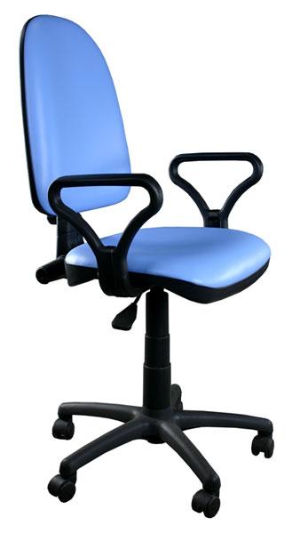 Kupić Fotel lekarski KL-1 , meble medyczne , stanowisko lekarskie , sfotel medyczny , fotel do gabinetu lekarskiego