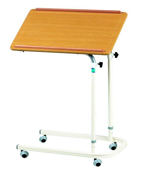 Kupić Stolik przyłóżkowy z kółkami , meble medyczne , stolik na kółkach