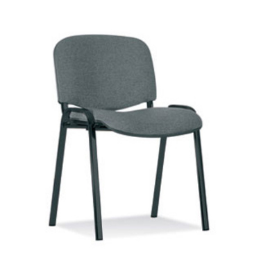 Kupić Krzesła OSI black