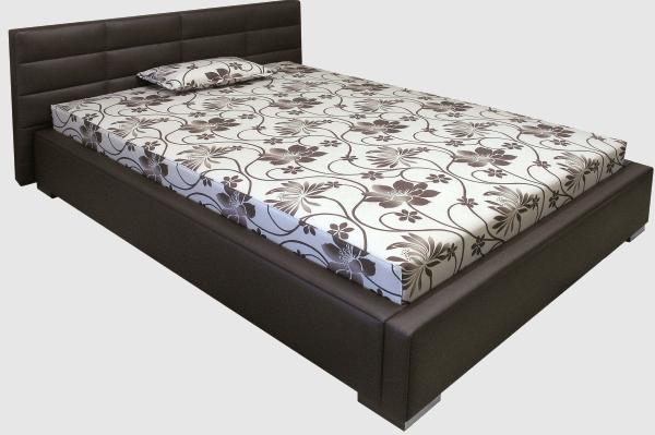 łóżko Spa Kupić W Izdebnik