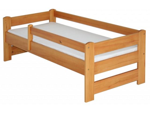 łóżko F 70x160 Szuflada 160cm Materac Kupić W Sucha