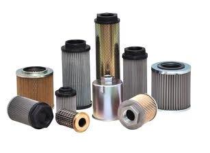 Kupić Doskonałej jakości filtry WIX do maszyn budowlanych renomowanych producentów w atrakcyjnych cenach.