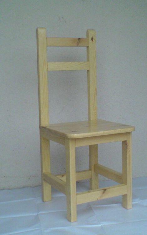 Kupić Krzesło do kuchni typ góralski
