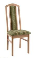 Kupić Krzesło Paweł