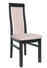 Kupić Krzesło Ania