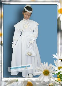 Kupić Eleganckie Alby rozszerzane sukieneczkowe