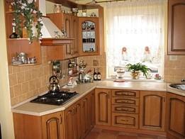 Kupić Meble kuchenne