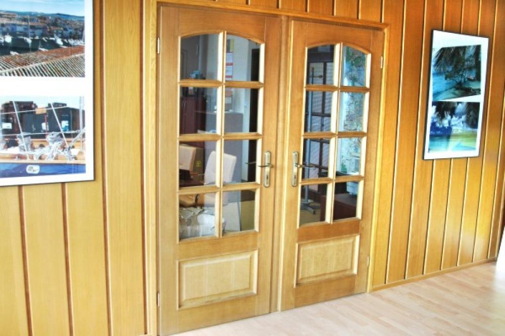 Kupić Drzwi tradycyjne