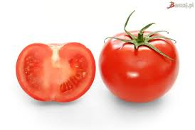 Kupić Pomidory ekologiczne
