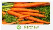 Kupić Marchew świeża. Soczyste i słodkie witaminy.