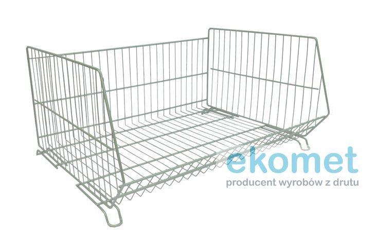 Kupić Kosz nastawny KS-1