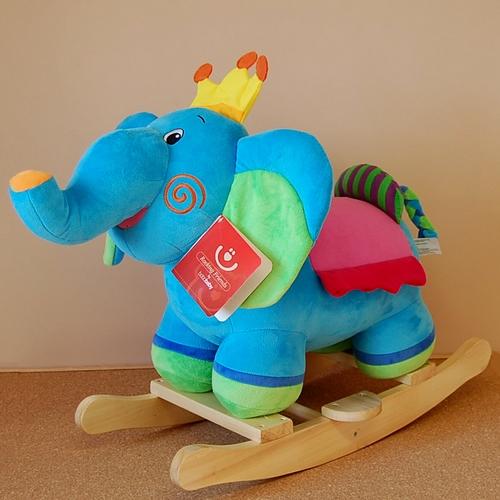 Kupić Zabawki na biegunach