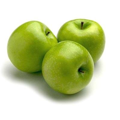 Kupić Jabłka mrożone