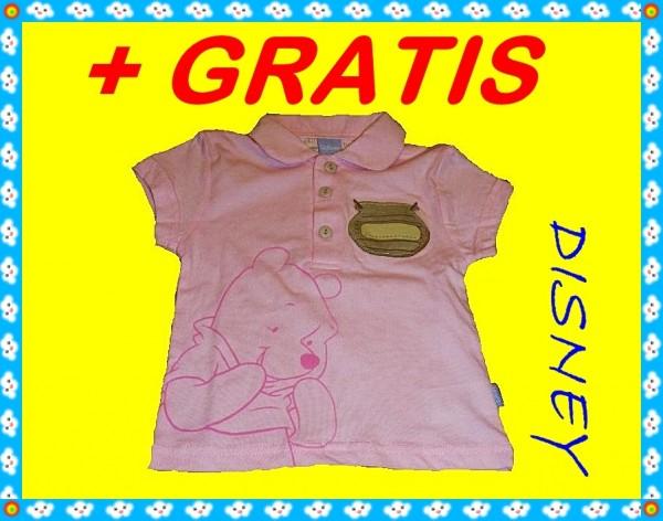 Kupić Ubranka dla dzieci Disneya