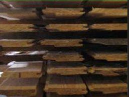 Kupić Podbitka z tarcic drewnianych