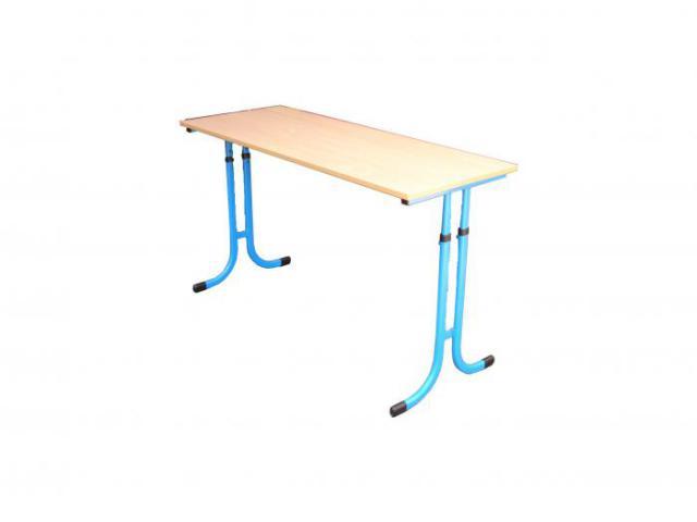 Kupić Stół szkolny Bono 1
